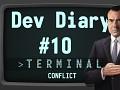 Cold War Jeansconomics - Developer Diary 10