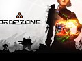 Join the Dropzone beta!