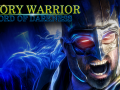 [UPDATE] Glory Warrior : Lord of Darkness - About characters Skills/Attributes/Items