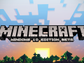 Minecraft VR For Oculus Rift Now Available On Windows 10