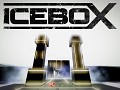 ICEBOX - Alpha Preview