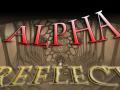Reflect Reaches Alpha! (+Demo)