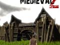 MedievalZ - Medieval Zombie Survival