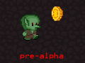 Pre-Alpha v25 (Build 0.0.2.14 - Stable) available now