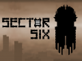 Massive graphical update! Sector Six enters beta!