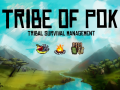 Tribe Of Pok Beta 22 and Launch Trailer!