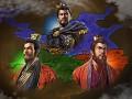 ROTK/ Storm of the three kingdoms FAQ