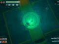 Screenshot Update 20-8-16 - Running The Gauntlet