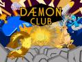 Introducing Daemon Club: Cross-Platform Monster Fighting