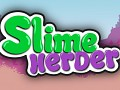 Slime Herder is live on the Play Store