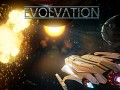 Evolvation early access on Steam and gameplay video