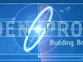 Boden Project Building Breakdown - Part 2