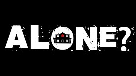 ALONE? Entering Early Access 24th August 2016