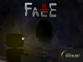FACE Now On Steam Greenlight!