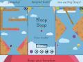 Bloop Boop: A post-mortem