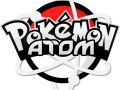 Pokemon Atom - Get ready for release!
