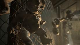 Resident Evil 7 Producer Responds To VR Motion Sickness Concerns