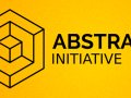 Abstract Initiative has been Greenlit