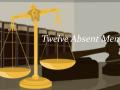 Legal Drama Video Game - Pics!