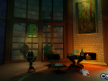 Coatsink Announces Esper: The Collection For Oculus Rift