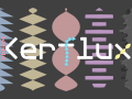 Kerflux is Now Available on Google Play
