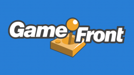 We have acquired GameFront