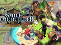 Free Trial Version of Smile Game Builder