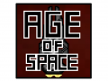 Age of Space - an introduction