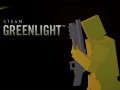 Download Alpha Build and Vote for Us on Greenlight