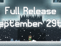 Momento Temporis to be fully released September 29th!