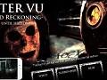 Alter Vú - Dead Reckoning - Free until Halloween