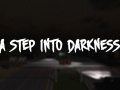 Relaunching A Step Into Darkness on Greenlight