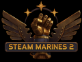Steam Marines 2 - Coming Soon!