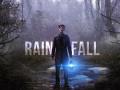 RAIN|FALL | launch trailer