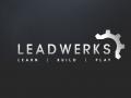 Leadwerks Summer Games 2016 Roundup