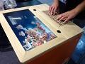 DRM Free + Demo + Arcade cabinet!