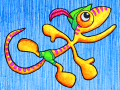 Chameleon Swing Open Beta -- Sign Up Here!