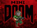 Mini DOOM Release