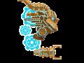 Mech Gameplay in Malevolent Machines