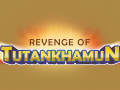 Revenge of Tutankhamun, a Ludum Dare #36 post mortem