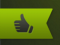 How my little game was greenlit in less than 4 days