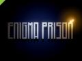 Enigma Prison: Steam Beta + New Trailer!