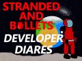 Developer Diares, week 6