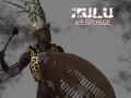 Rewards and Upgrades Video