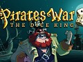 [Pirates War - The Dice King] Releasing this week in Australia, New Zealand and 3 other countries!