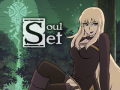 SoulSet - Development Progress for September!
