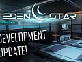 August Development Update - Future Interiors