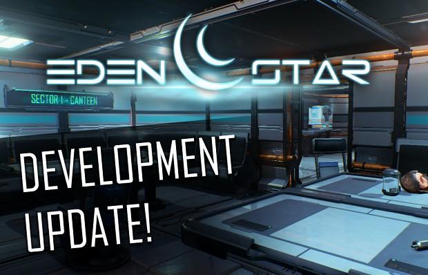 August Development Update - Future Interiors