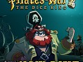 Pirates War - The Dice King is now available for download!