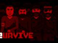 2URVIVE - Game presentation